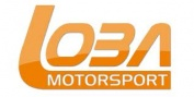LOBA Motorsport - New Products Added to Website!