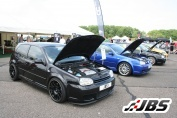 GTi Inters '09 16 - image