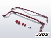 Anti Roll Kit (2WD, Front Only)