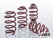 Pro-Kit Springs (4WD, Without Full Equipment, Sedan)