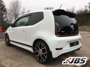 2018 VW UP! GTI - Stage 2 - image