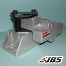 Audi TT Performance RHS Gearbox  Mount (Road)