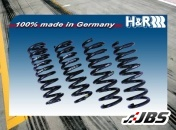 H&R Suspension