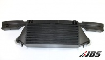 Forge Motorsport Front Mounted Intercooler (For the Audi RS3)