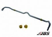 Whiteline Anti Roll Bar - Front 22mm Heavy Duty Blade Adjustable (FWD)