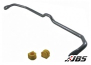 Whiteline Anti Roll Bar - Front 24mm X Heavy Duty Blade Adjustable (Only Cupra R)