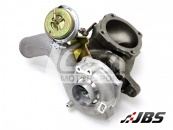 LOBA LO300 Upgrade Sport Turbocharger