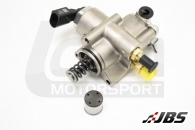 LOBA 2.0 TFSI Upgrade High Pressure Fuel Pump