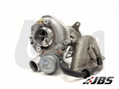 LOBA LO4xx Upgrade Sport Turbocharger 2.0 TFSI