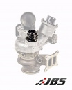 Forge Recirculation Valve and Kit (EA888 1.8 & 2.0 TSI)