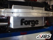 Forge Motorsport Intercooler (For Audi A4 and A6 2.0 TFSI Engines)