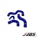 Forge Motorsport Silicone Turbo Hose (For Audi A4 2.0 TFSI)