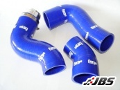 Forge Motorsport Silicone Boost Hoses (For Audi TTS)