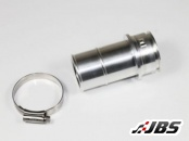 Forge Motorsport Turbo Bayonet Coupler (For VW T5)
