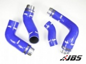 Forge Motorsport Silicone Boost Hoses (For VW T5)