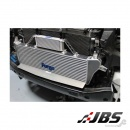 Forge Motorsport Front Mounted Intercooler (For VW T5 Twin Turbo)