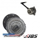 Performance Clutch Kit (Organic) - (Polo 6C 1.8TSI GTI)