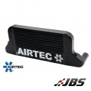 Airtec Front Mount Intercooler - (For Polo GTI/Ibiza FR 1.8TSI)