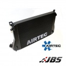 Airtec Front Mount Intercooler - (For S3 EA888 Gen3)
