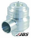 Supersize Diverter Valve - For Big Power Applications