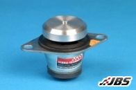 Performance LH Engine Mount (Competition)