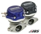 Turbosmart 38mm WG