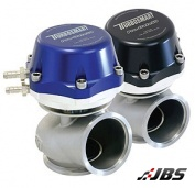 Turbosmart 60mm WG