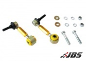 Whiteline Adjustable Anti Roll Bar Links Installation Guide