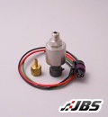 3.5 bar boost sensor for Zeitronix units